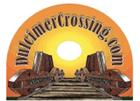dc_logo2_140px 2